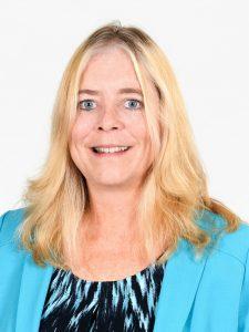 Karen Guiffre