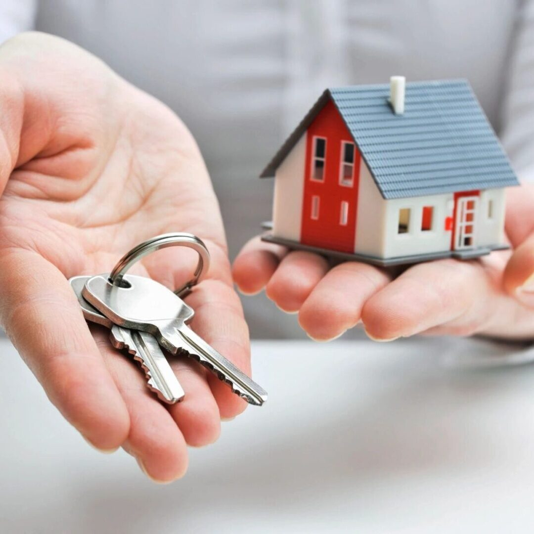 Sellers Choice Real Estate